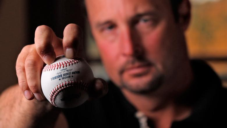 Knuckleball 8 Documentaries From 2012 Worth Checking Out