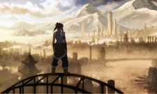 Nickelodeon Yanks Five Episodes Of The Legend Of Korra From Its Schedule