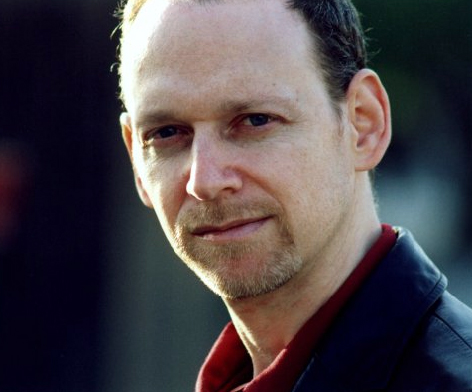 Wayne Kramer To Direct Sci-Fi Pic Ecstasia