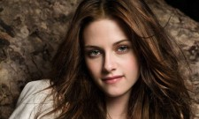 Kristen Stewart's Snow White And The Huntsman Is Now A Trilogy
