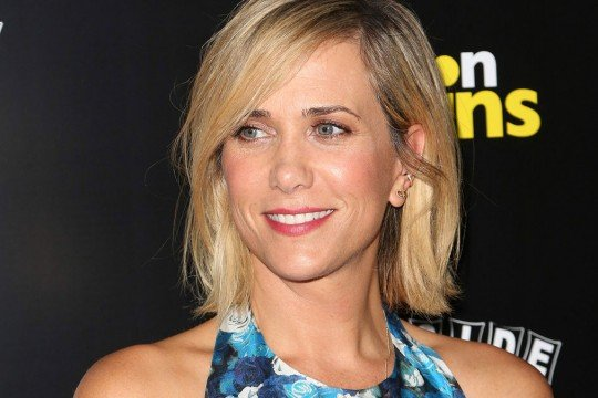 Reese Witherspoon Out, Kristen Wiig In For Alexander Payne's Downsizing