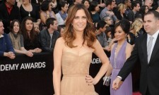 Kristen Wiig To Star In Will Ferrell-Produced Welcome To Me
