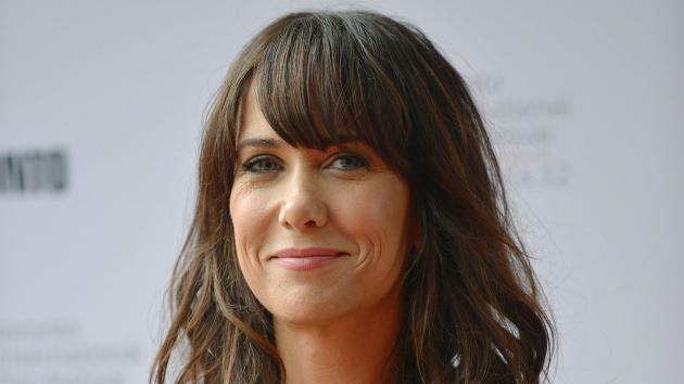 Kristen-Wiig-joins-Anchorman-2