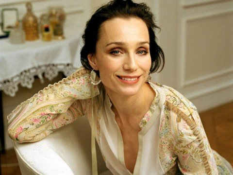 Kristin-Scott-Thomas-Wallpaper