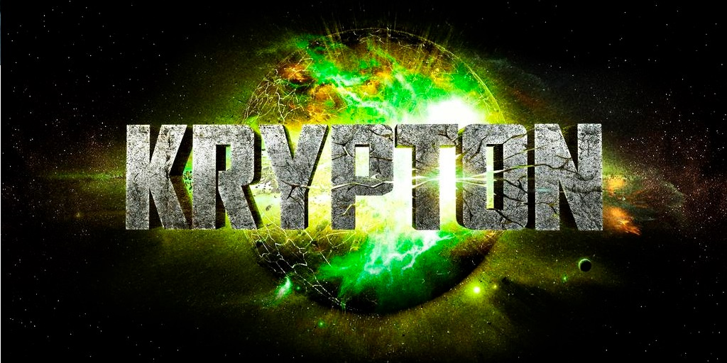 Krypton Rounds Out Its Series Regular Roles