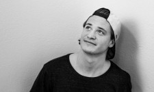 Kygo Releases Another Emotional Ballad Ahead Of Album