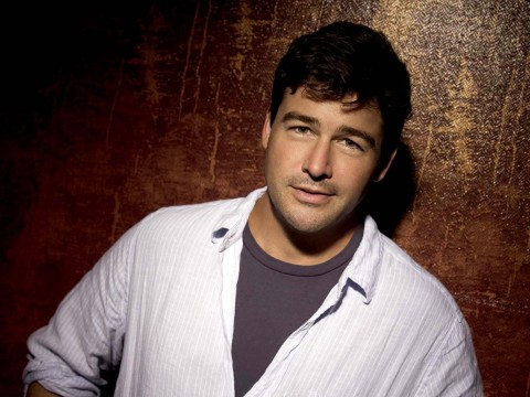 Kyle Chandler Heads To Netflix With A New TV Show