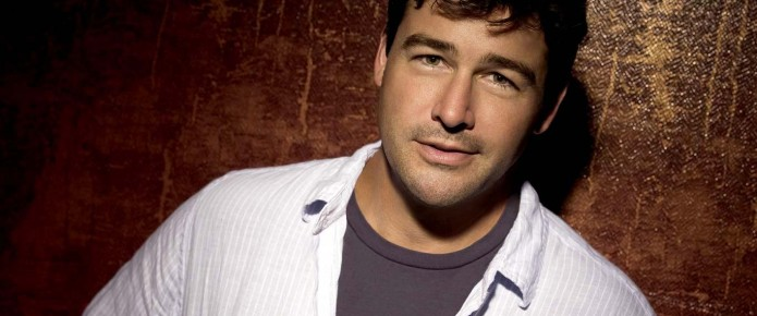 Kyle Chandler Will Don Cardinal Robes In Showtime's The Vatican