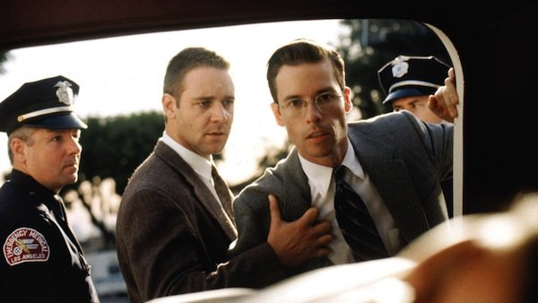 LA Confidential The 10 Best Films That Didnt Win Best Picture
