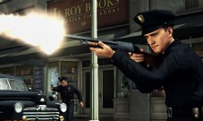 9 Incredibly Expensive Video Games That Didn't Turn Out Very Well
