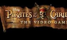 First Trailer For Lego Pirates Of The Caribbean