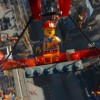 The LEGO Movie Wasn't Nominated For Best Animated Film, So What Happens Now?