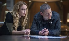 First Look Photos From DC's Legends Of Tomorrow Season 1, Episode 4 Released