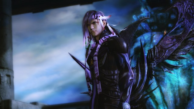 "Get Prepared For Lightning Returns: Final Fantasy XIII With A New ""Retrospective"" Trailer"