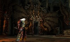 Castlevania: Lords Of Shadow – Mirror Of Fate Pushed To 2013