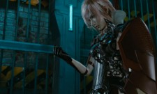 'Square Details Graphic Options For Lightning Returns: Final Fantasy XIII On PC As New Images Emerge' from the web at 'http://cdn.wegotthiscovered.com/wp-content/uploads/LR-2-2-225x135.jpg'