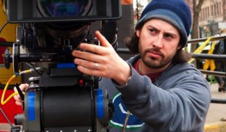 Jason Reitman To Write, Direct Beekle For DreamWorks Animation