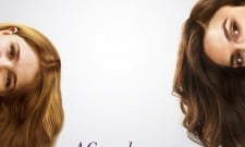 Laggies Review [TIFF 2014]