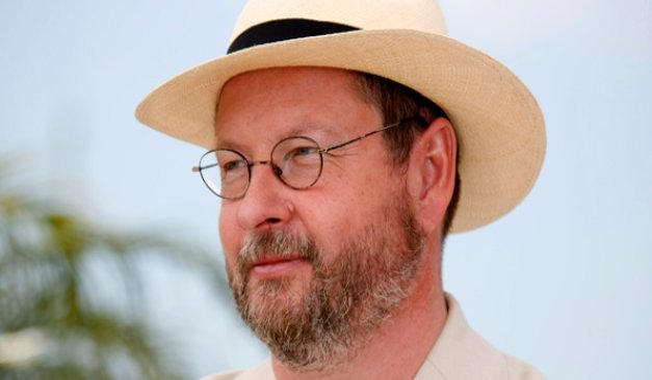 Lars Von Trier Rattles Critical Cages At Cannes