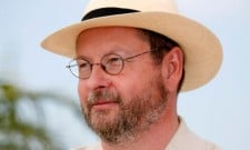 Lars Von Trier Rattles Critical Cages At Cannes