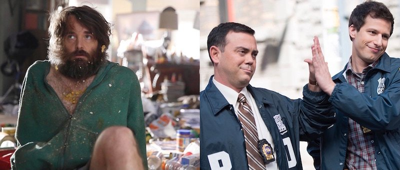 Fox Renews Both The Last Man On Earth And Brooklyn Nine-Nine