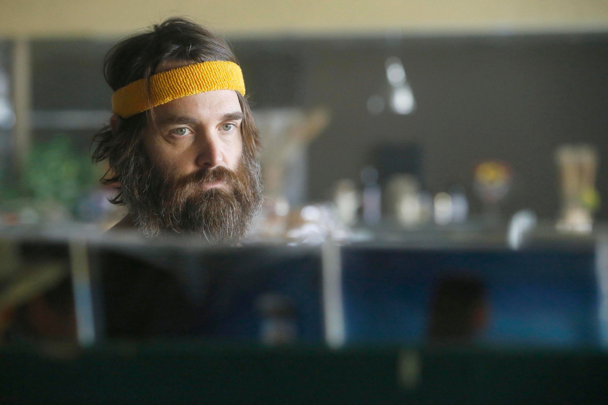 The Last Man On Earth Season 1 Review
