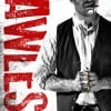 New Character Posters For Lawless Plus Jessica Chastain's Nude Scene Revealed