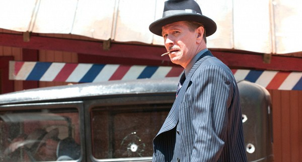 Lawless3 600x321 New Images From John Hillcoats Lawless