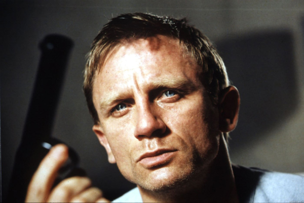 Layer Cake best british crime movies 5 Great Protagonists Whose Names We Never Knew
