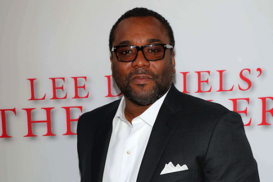 Lee Daniels Takes The Brian Banks Story