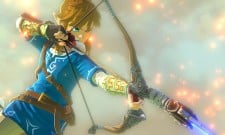 The Next Legend Of Zelda's Open-World Has A Big Twist To It On Wii U