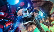 'A New Team Of Heroes Assemble In Poster For Legends Of Tomorrow' from the web at 'http://cdn.wegotthiscovered.com/wp-content/uploads/Legends-of-Tomorrow-2-225x135.jpg'