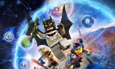 New Expansion Packs And Battle Arenas Now Available For LEGO Dimensions