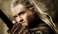 The Hobbit: The Desolation Of Smaug Gets A New Set Of Character Posters