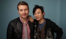 Leigh Whannell And James Wan Return For Insidious Sequel