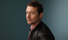 Leigh Whannell Will Direct Insidious: Chapter 3