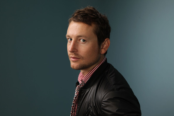Leigh Whannell Toronto 2010