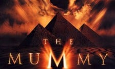 First Story Details On Universal's The Mummy Reboot Surface From Leaked Script