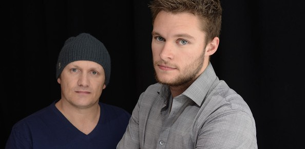 Roundtable Interview With Jack Reynor And Lenny Abrahamson On What Richard Did