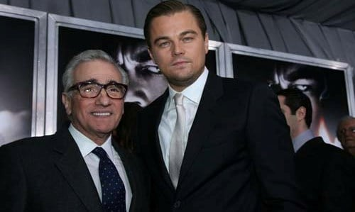 Martin Scorsese's The Wolf Of Wall Street Will Shoot This Summer