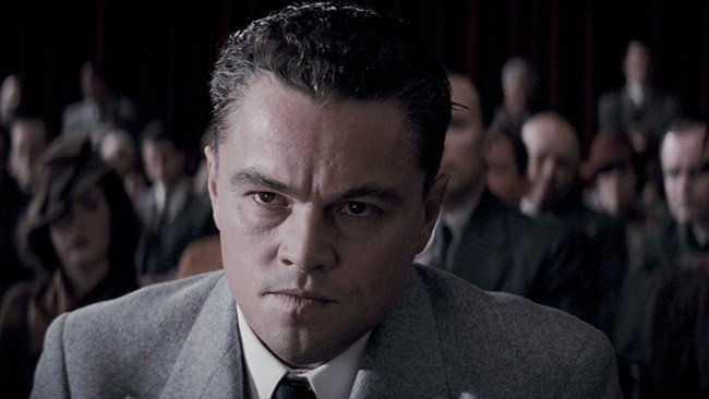 Leonardo DiCaprio 12 Great Actors Who Seem Like They Might Be Terrible People