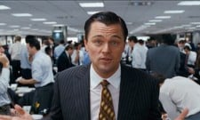 See All F-Bombs In The Wolf Of Wall Street In 4 Minutes, Plus New Red Band Clip
