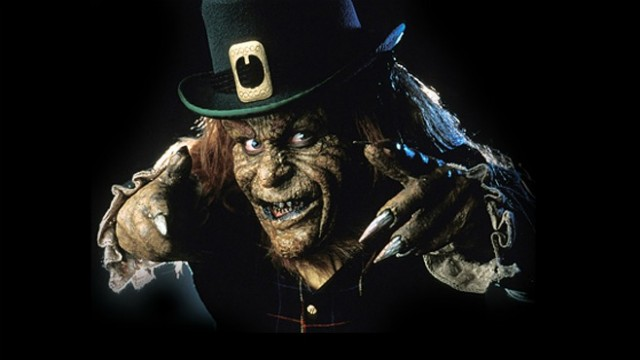Darren Lynn Bousman Wants To Atone For The Sins Of Leprechaun: Origins And Make A Non-Lifetime Version Of Flowers In The Attic