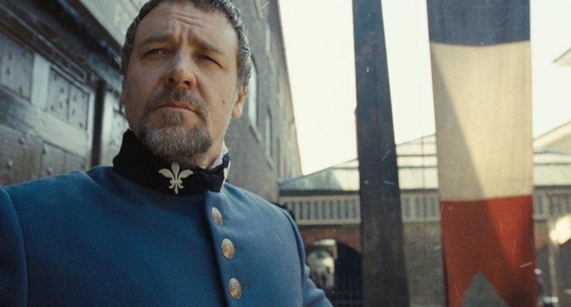 Les Miserables7 7 Dumb Things People Say When They Dont Dig A Movie