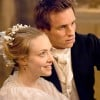 Official Photos From Tom Hooper's Les Miserables