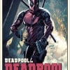 You Need To Check Out These Awesome Deadpool Mondo Posters