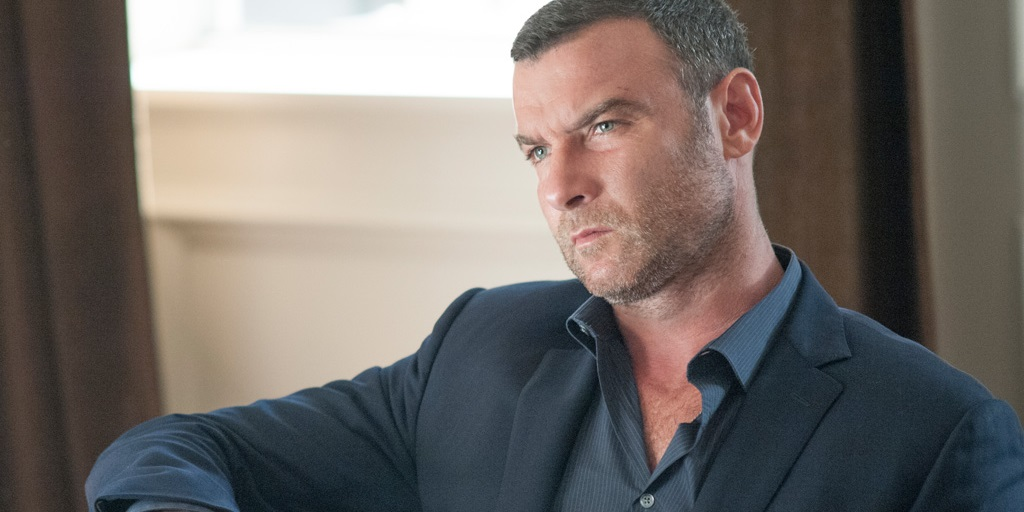 Liev Schreiber Hints At Possible Return As Sabertooth In The Wolverine 3