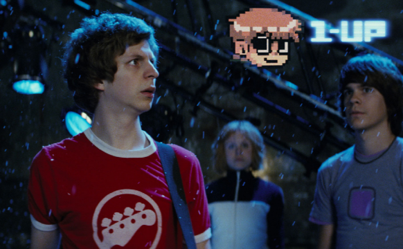 6 Of The Most Awesome Geek Moments From Comic Book Movies