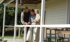 Michael Fassbender And Alicia Vikander's Drama The Light Between Oceans Lands Fall Release Date