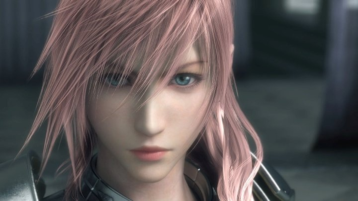 Lightning And Co. On Their Way To PC As Square Enix Brings Final Fantasy XIII Series To Steam